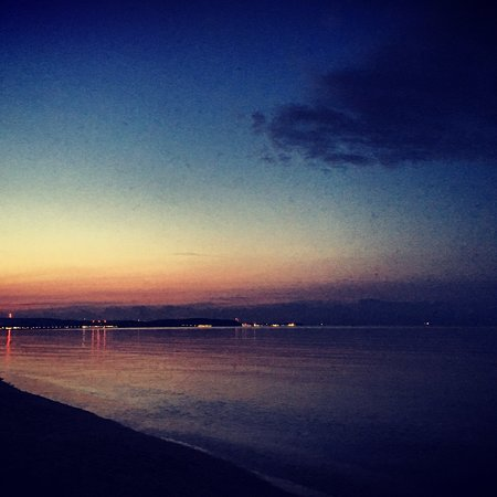 Jelitkowo Beach: photo0.jpg