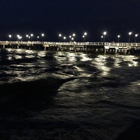 Jelitkowo Beach: photo1.jpg