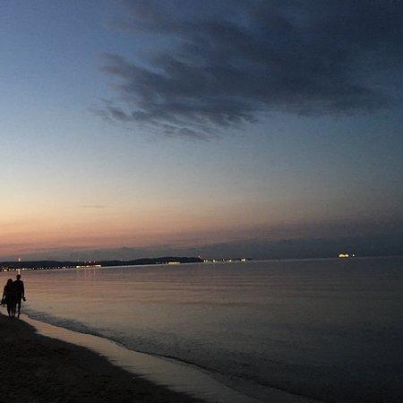 Jelitkowo Beach: photo3.jpg