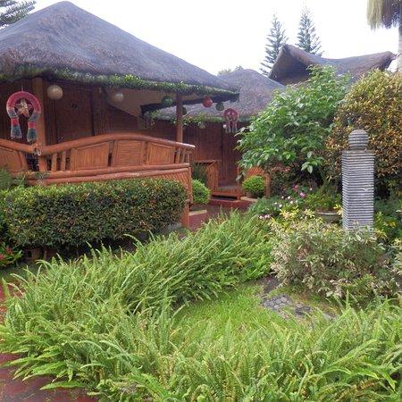 Photo6 Jpg Picture Of Bali Village Hotel Resort And Kubo Spa Tagaytay Tripadvisor