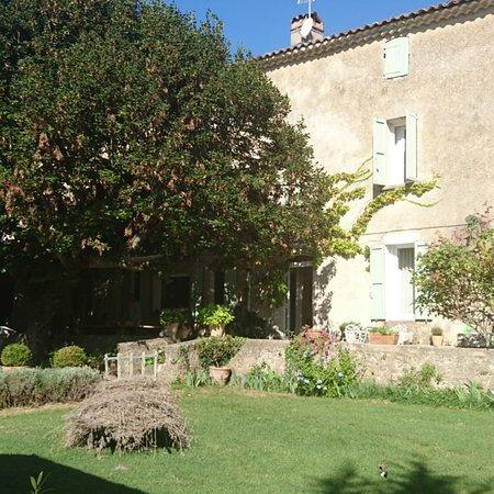 Nans-les-Pins, فرنسا: photo2.jpg