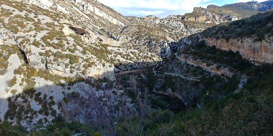 Province of Huesca照片