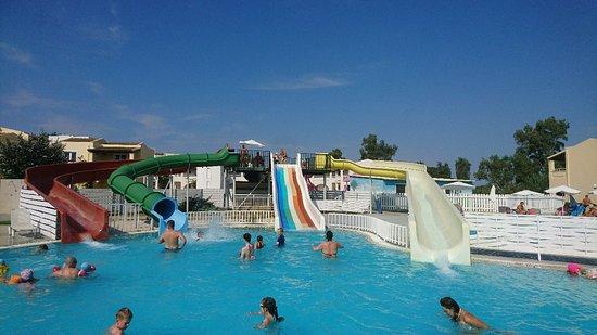Dsc 1329 Large Jpg Picture Of Labranda Sandy Beach Agios