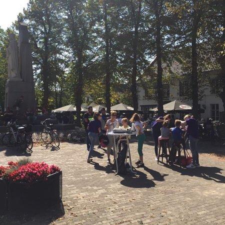 Steijl, The Netherlands: photo1.jpg