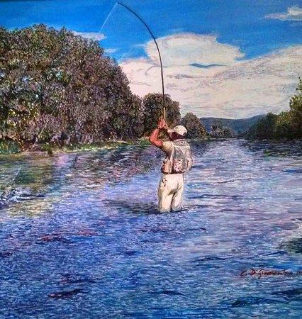 Omaž ribolovcu i ribolovu - Page 12 Fishing-paintings