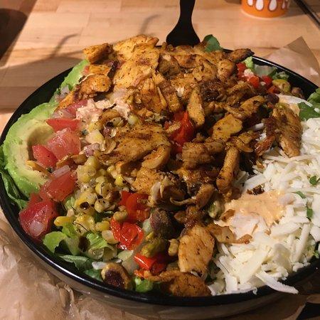 Torchy's Tacos Εικόνα