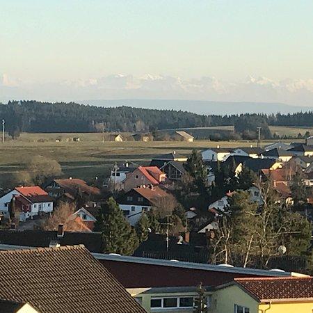 Bonndorf, Germany: photo1.jpg