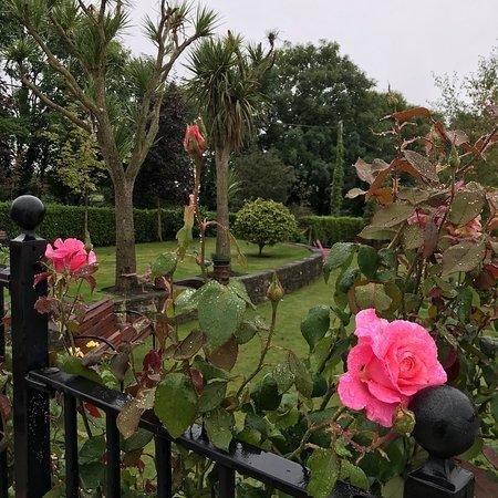 Timoleague, Ιρλανδία: photo4.jpg