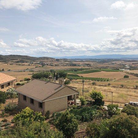 Villamayor de Monjardin, Spain: photo6.jpg
