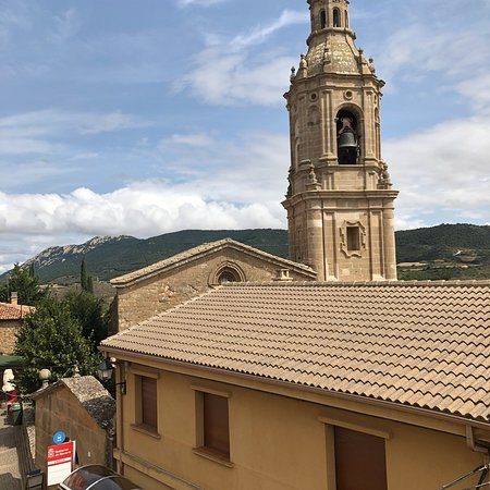 Villamayor de Monjardin Photo