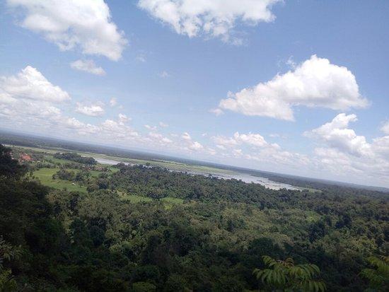 Ban Khiet Ngong, Laos: IMG20180901122530_large.jpg