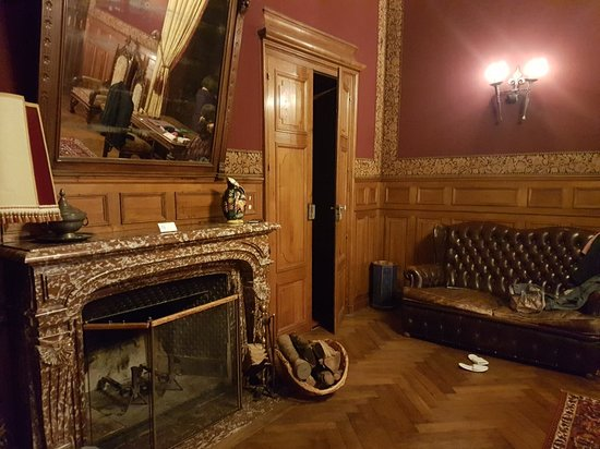 Vault-de-Lugny, فرنسا: 20180901_212305_large.jpg