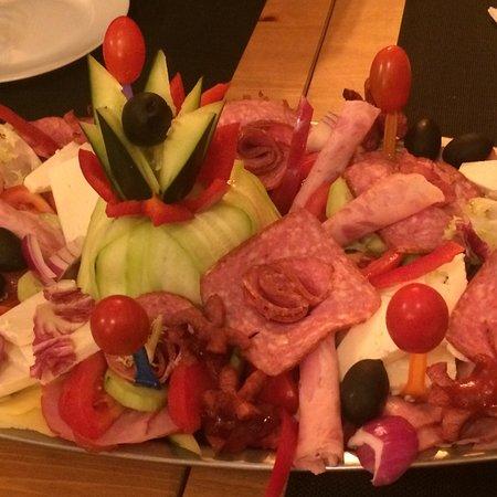 Restaurant Transilvania: photo7.jpg