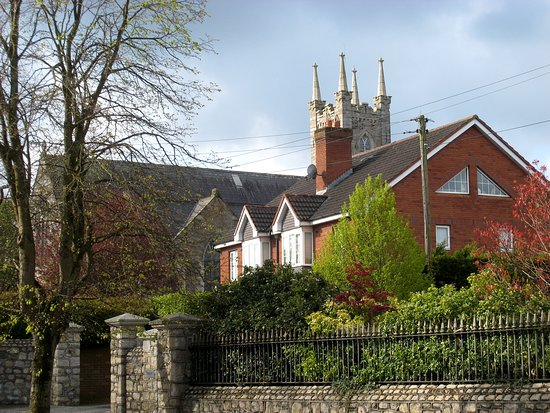 St Brigid's Church of Ireland