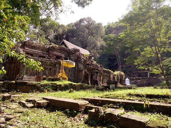Champasak Province, Laos: IMG20180702142620_large.jpg