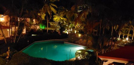 Coco Reef Resort & Spa Tobago: 20180829_013107_large.jpg
