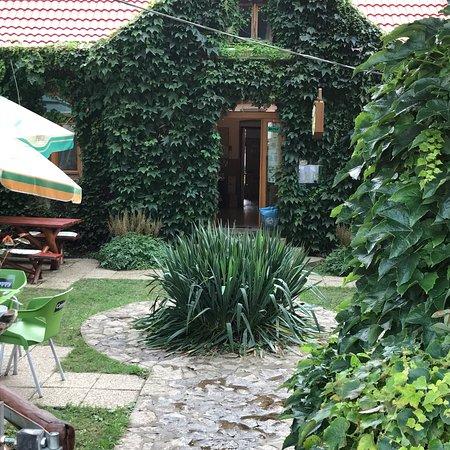 Bakonybel, Ungarn: photo0.jpg