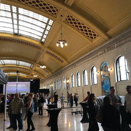 Union Depot : photo3.jpg