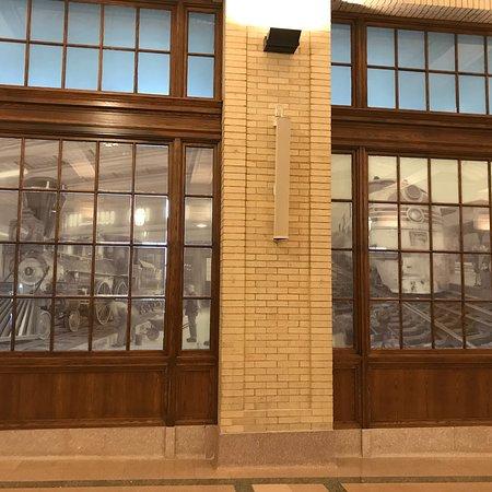 Union Depot : photo6.jpg