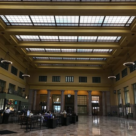 Union Depot : photo8.jpg
