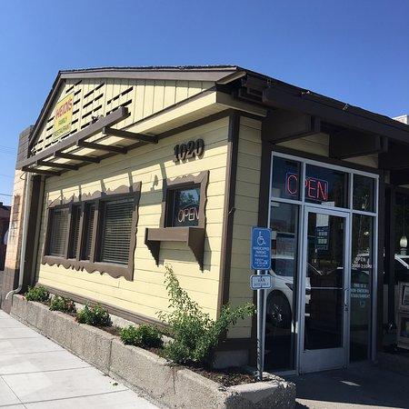 heidi s carson city restaurant reviews photos phone number rh tripadvisor com