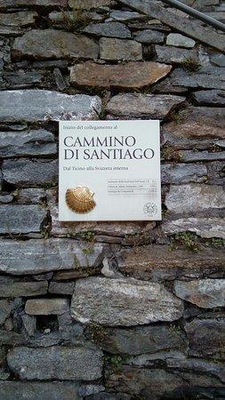Sacromonte e Santuario Madonna del Sasso: IMG_20180815_171907_large.jpg