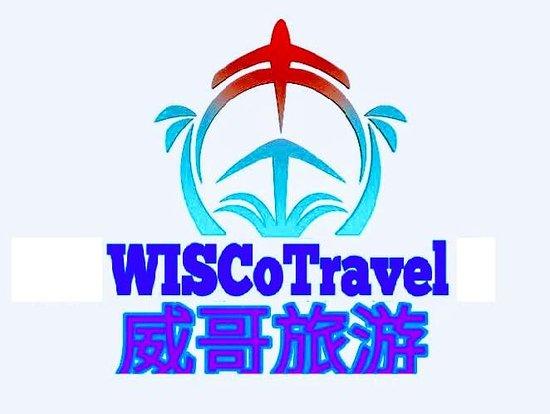 WISCO TRAVEL THAILAND