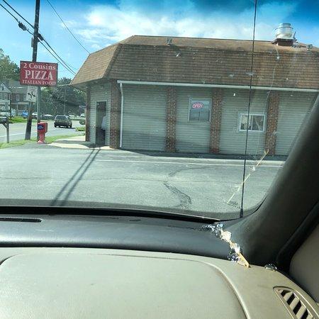 Mountville, Pennsylvanie : photo0.jpg