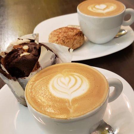 Vive Cafe: photo0.jpg