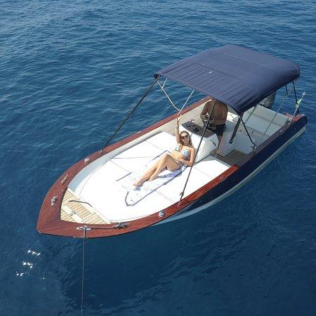 Sea Panarea: photo0.jpg
