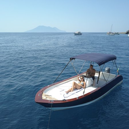 Sea Panarea: photo1.jpg