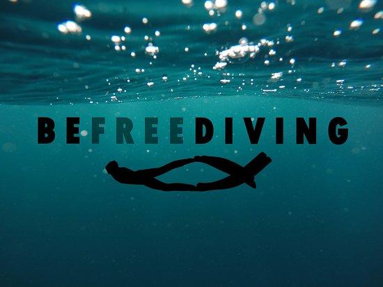 BeFree Diving