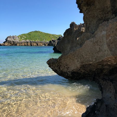 Playa De Cue - Antilles: photo0.jpg