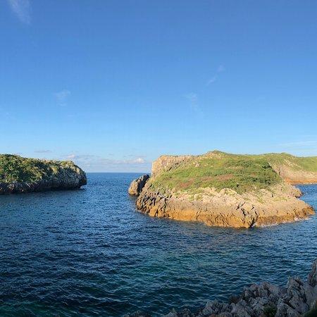 Playa De Cue - Antilles: photo1.jpg