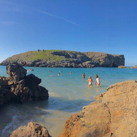 Playa De Cue - Antilles: photo4.jpg