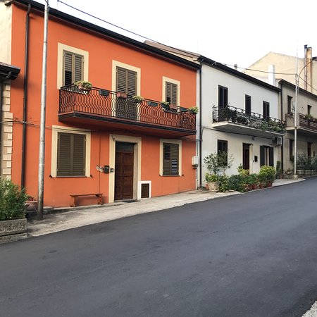 Santa Sofia d'Epiro, إيطاليا: photo2.jpg