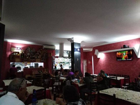 Caltabellotta, อิตาลี: IMG_20180902_205030_large.jpg