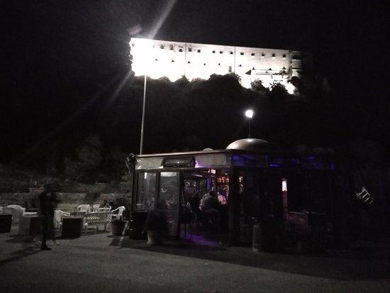 Caltabellotta, อิตาลี: IMG_20180902_202332_large.jpg