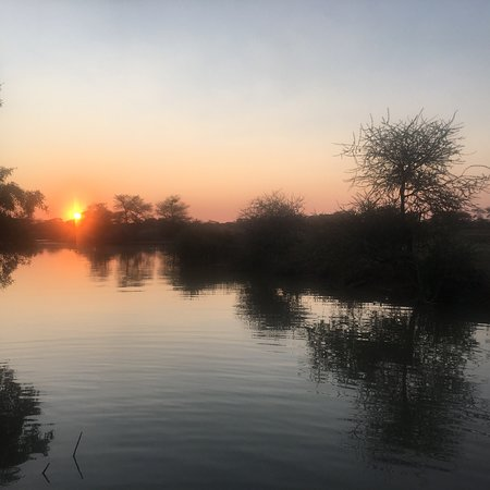 Kalkfeld, Namibia: photo3.jpg