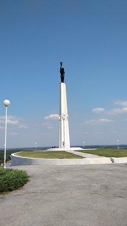 Batina, كرواتيا: IMG_20180830_144227_large.jpg