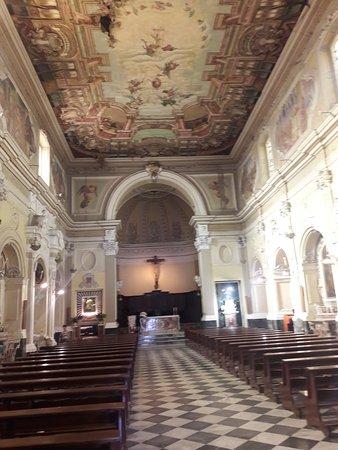 Convento Frati Minori Di San Vito
