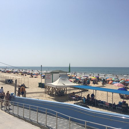 Carabela Beach Club & Gastromar: photo0.jpg