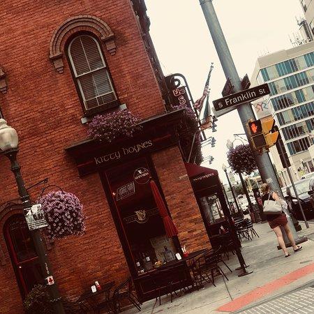 Kitty Hoynes Irish Pub & Restaurant張圖片