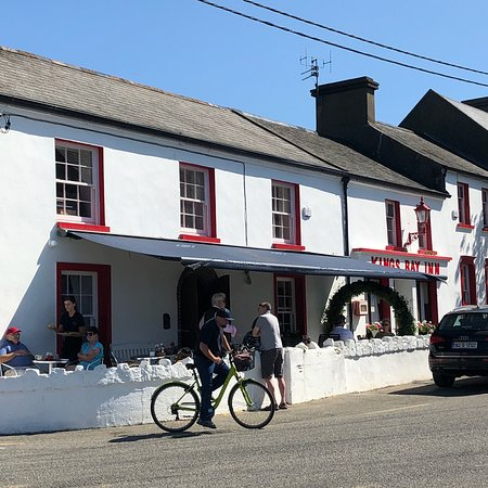 Arthurstown, Ireland: photo6.jpg