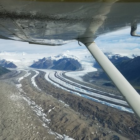 McCarthy, Αλάσκα: photo1.jpg