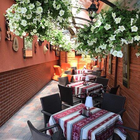 10 Najlepszych Restauracji W Włocławku Tripadvisor