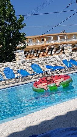 Mouzaki, Greece: 20180831_121330_large.jpg