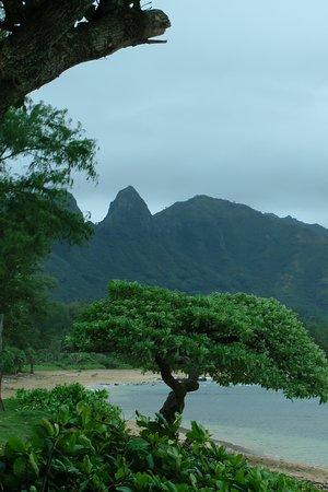 Anahola, HI: Stunning scenery on Kauai