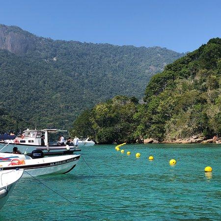 Lagoa Azul: photo1.jpg