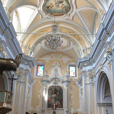 Palazzo Gallo Vecchio